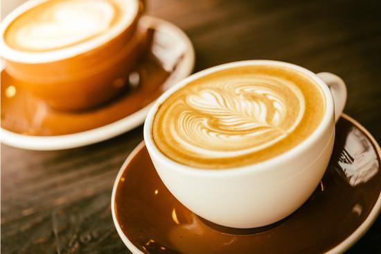 Pennine Tea and Coffee SCAE